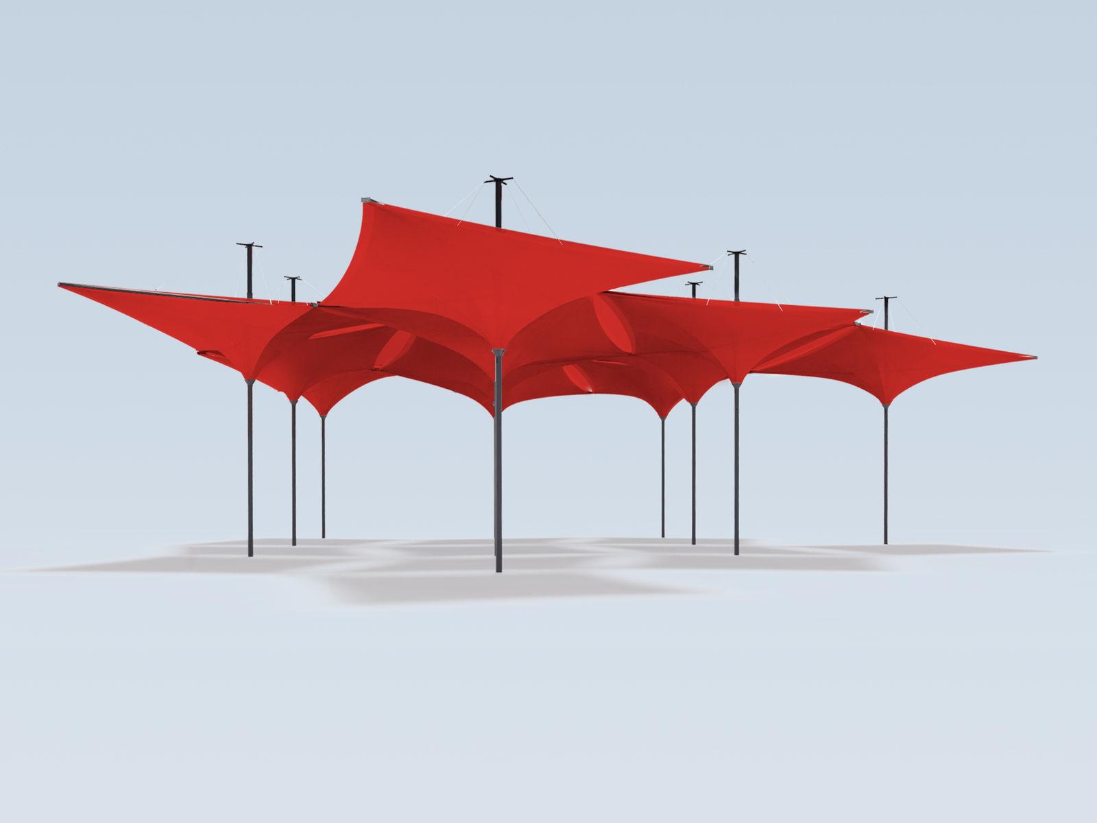 type ev tensilation mdt tex. Black Bedroom Furniture Sets. Home Design Ideas