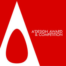 A´Design Award & Competition 2017