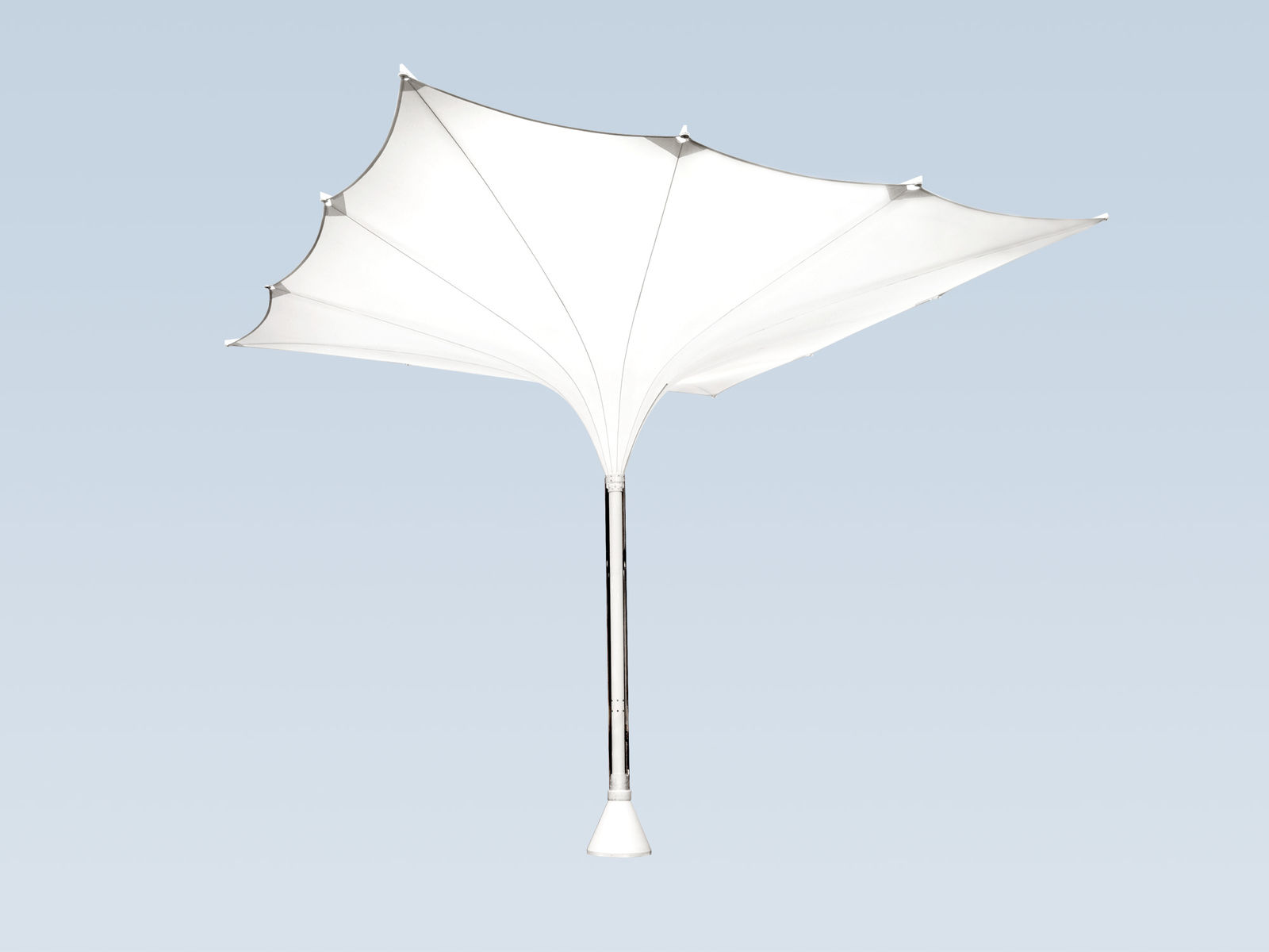 Mdt Schirme stabile sonnenschirme   mdt-tex