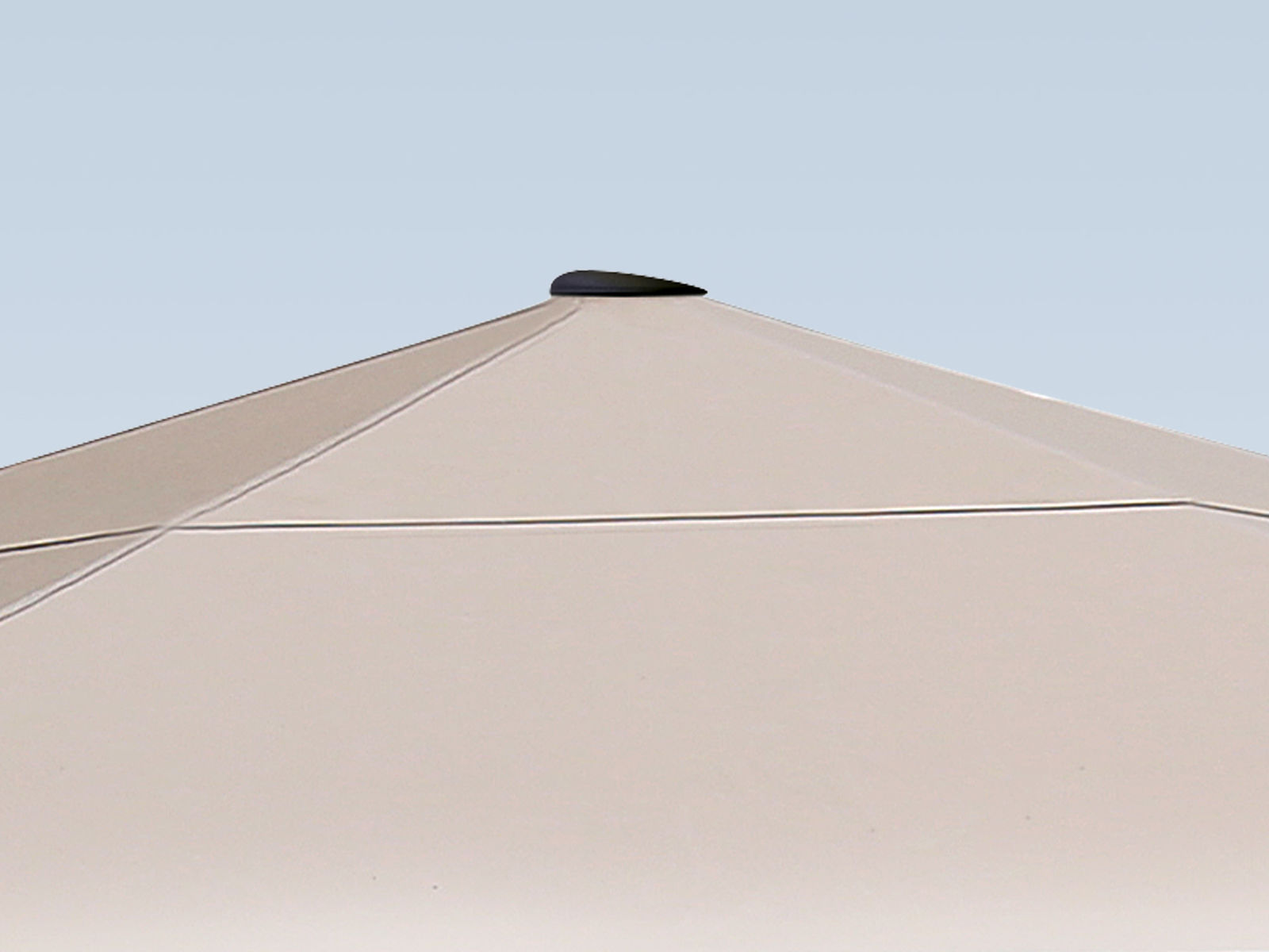 type s16 tension umbrella mdt tex. Black Bedroom Furniture Sets. Home Design Ideas