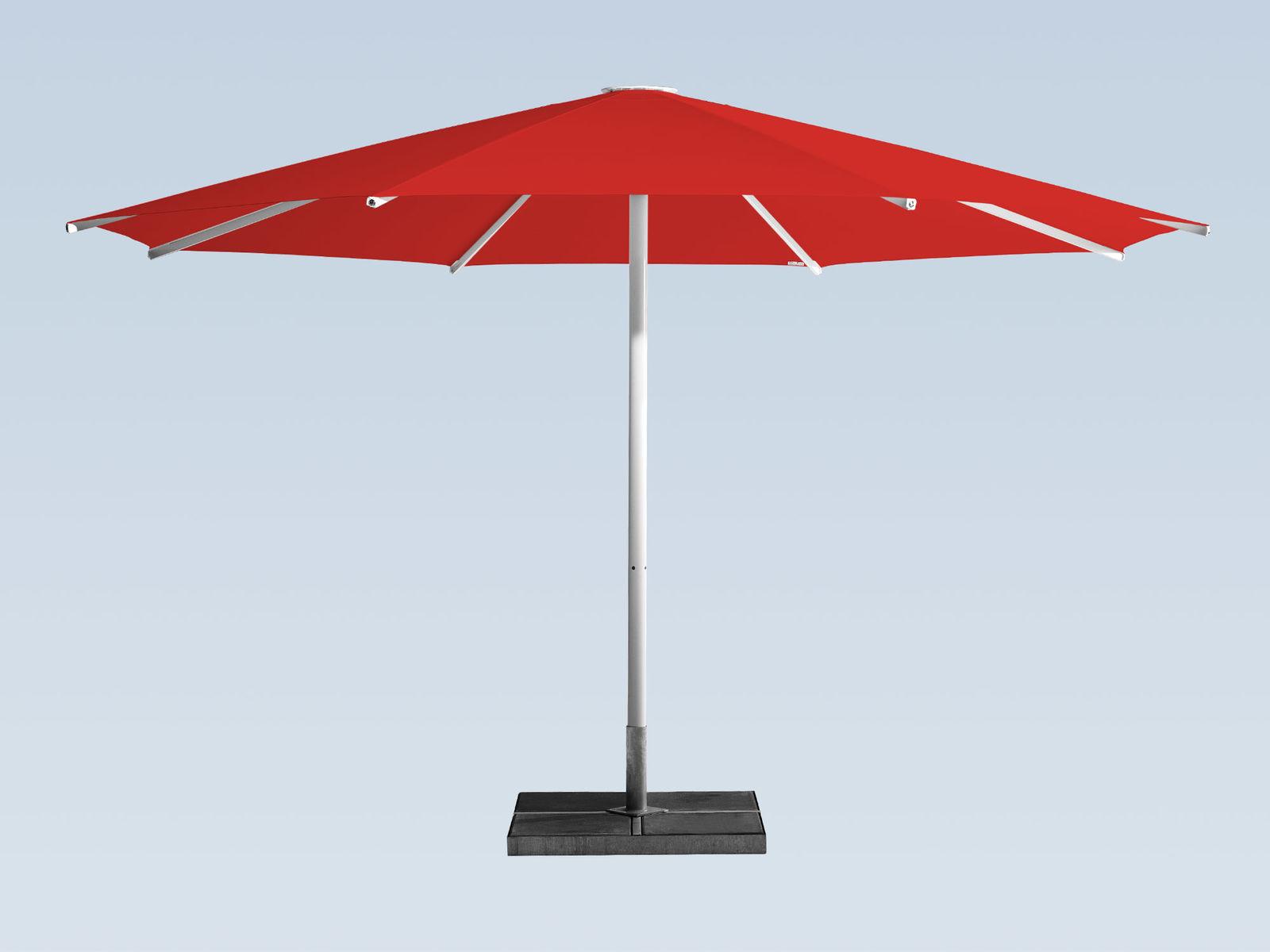type t telescope umbrella mdt tex. Black Bedroom Furniture Sets. Home Design Ideas