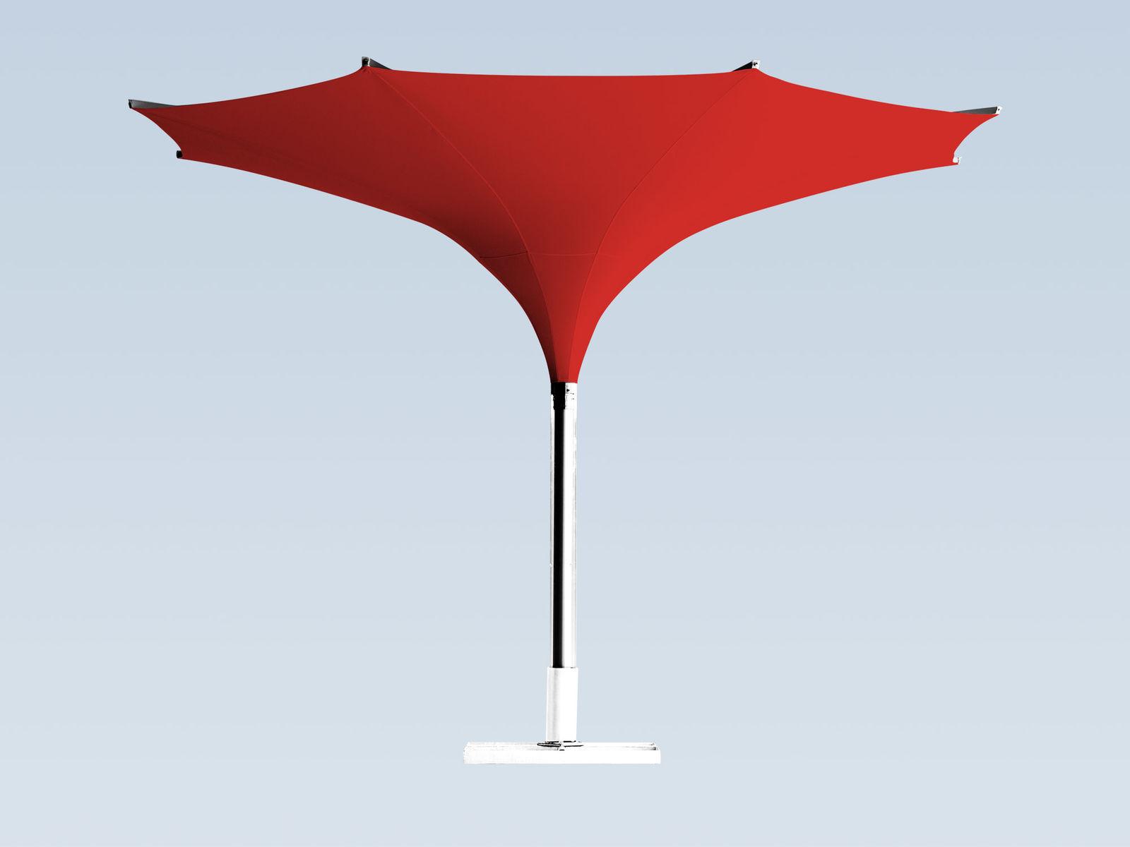 Mdt Tex Type E Tulip Umbrella